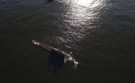 На рынке подводных лодок стало тесно.